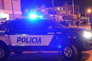 En la ciudad de Córdoba desarticulan 10 fiestas clandestinas
