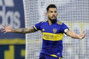 Boca se impuso a River por penales y es semifinalista -