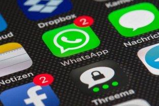 Se le prohibió a Facebook fusionar información de usuarios de WhatsApp