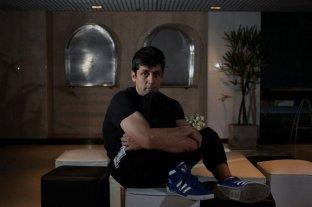 Murió por coronavirus el bailarín Luis Biasotto