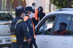 Santiago del Estero: restringen horario, suspenden clases presenciales y el transporte público