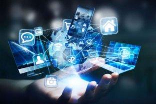 Por qué se celebra el Día Mundial de Internet