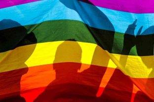 Se celebra el Día Internacional contra la Homofobia, la Transfobia y la Bifobia