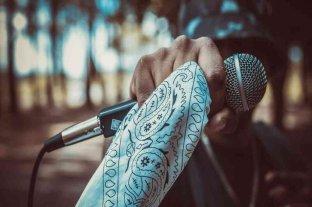Lanzan convocatoria para participar del primer Concurso Nacional de Hip Hop