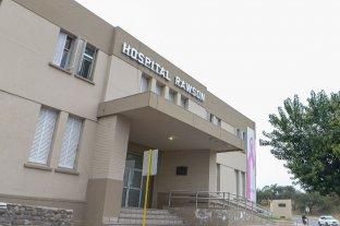 El Hospital Rawson de Córdoba se quedó sin camas
