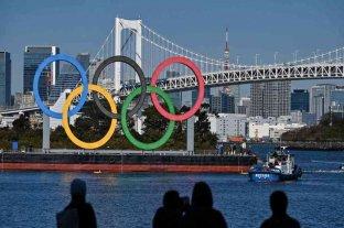 El 80% de los japoneses rechaza realizar los Juegos Olímpicos