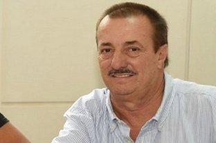 Murió Juan Matías, vicepresidente de Newell