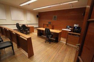 Imputarán a los dos paranaenses acusados por el crimen de Cornalis