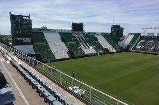 Copa Sudamericana: Rosario Central recibirá a Huachipato en la cancha de Banfield