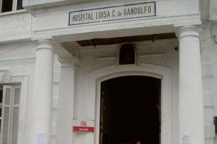En un hospital bonaerense entregaron los cuerpos de dos fallecidos a las familias equivocadas