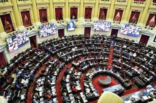 Ministerio Público Fiscal: cuáles son los cambios que impulsa el Gobierno