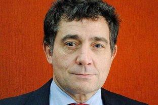 """Mesa Judicial"": ""Pepín"" Rodríguez Simón pidió asilo político en Uruguay"