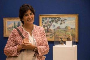 """Un """"reencuentro virtual"""" con las obras del Museo del Prado"""