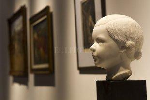 Pensando los museos del futuro