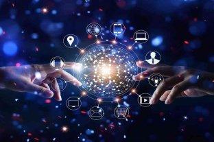 CABASE llamó a acelerar el ritmo para alcanzar la universalización del acceso a Internet