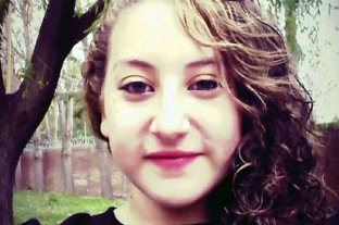 Femicidio en Neuquén: el peritaje confirma que el cuerpo hallado es de Agostina Gisfman