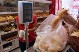 El pan aumentó en Santa Fe: cuesta $ 150 -  -