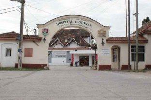 Bell Ville, otra ciudad cordobesa sin camas críticas