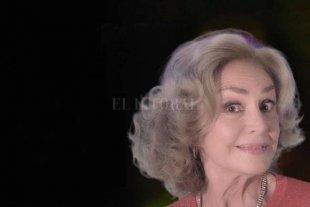 """""""Otro día con Marta"""" celebra sus 40 temporadas"""