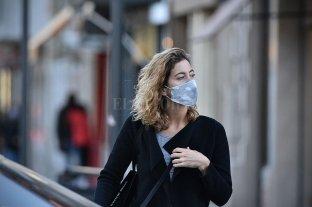Covid: la provincia de Santa Fe reportó 3.278 casos, la cifra más alta de la pandemia -