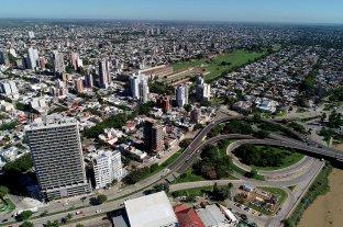 Restricciones más duras: una por una las nuevas medidas de la provincia de Santa Fe -