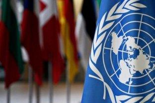 Francia impulsa una tregua entre Israel y Hamas en el Consejo de Seguridad de la ONU