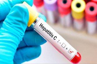 19 de Mayo: Día Mundial contra la Hepatitis C