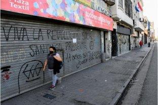 El impacto de las nuevas medidas en Rosario generan opiniones dispares