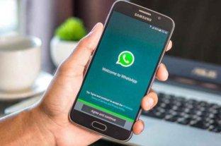 """WhatsApp activa el nuevo modo """"archivado"""": para qué sirve"""