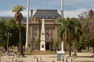 Confinamiento: Santa Fe adhiere  pero no se tiene aún la letra chica