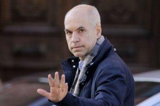 La Cámara Federal confirmó el sobreseimiento de Rodríguez Larrea en la causa por el Paseo del Bajo