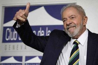 Brasil: dura reacción de Jair Bolsonaro a la sorpresiva cumbre entre Lula da Silva y Fernando Cardoso