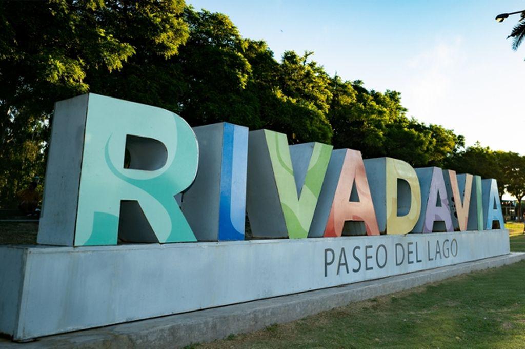 Crédito: Gobierno de Mendoza