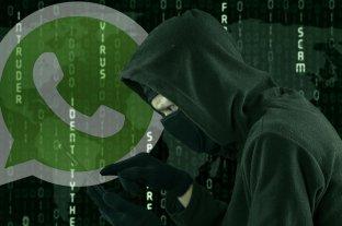 """""""Falsa"""" ayuda social difundida en redes sociales y en cadenas de Whatsapp"""