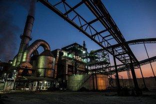 Los biocombustibles y el progresismo regresista