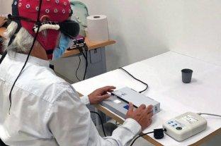 Un hombre recuperó parcialmente la visión a través de una nueva terapia genética