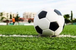 """Julio Befani: """"Médicos agotados pero se juega al fútbol, así no va"""""""