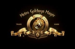 Amazon compra Metro Goldwyn Mayer en un megacuerdo mediático
