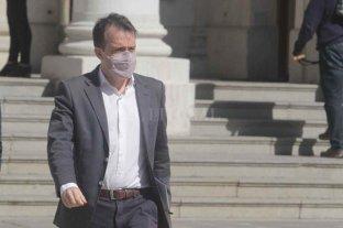 Diputados rechazará el veto de Perotti al sistema de incompatibilidades