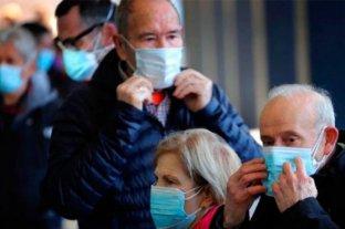 Nación pagará un bono especial a jubilados para compensar la inflación del trimestre -