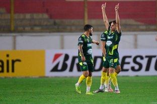 Defensa, ya en octavos, recibe a Independiente del Valle