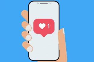 """Facebook e Instagram podrían eliminar el """"me gusta"""""""