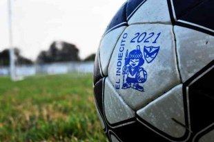 Calchaquí FC: 99 años formando personas