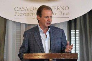 En Entre Ríos no habrá nuevas restricciones para las vacaciones de invierno