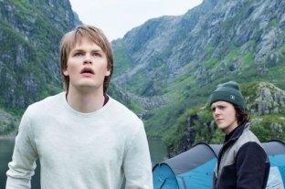 """La segunda temporada de """"Ragnarok"""" ya está disponible en Netflix"""