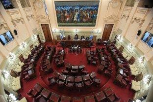 Los gastos reservados para investigaciones criminales seguirán sin control legislativo