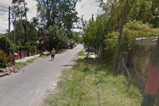 """Asesinaron a un """"delivery"""" en Rosario"""