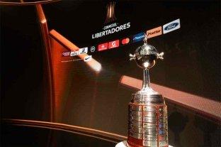 Los seis equipos argentinos en Libertadores clasificaron a octavos de final