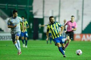 Tres equipos argentinos se metieron en los octavos de la Sudamericana