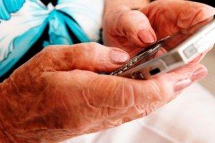 Personas mayores: capacitaciones para que la virtualidad no sea una barrera